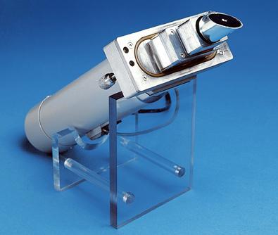 Model 3000 Annular Dark Field Detector image
